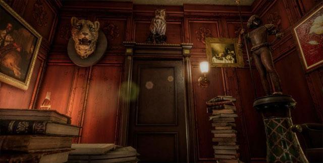 Inside the murder hotel of America's first serial killer