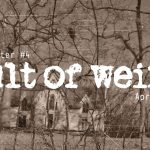 The mystery of the Witherell House