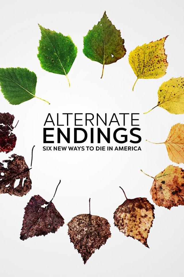 Alternate Endings: Six New Ways to Die in America HBO documentary