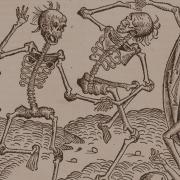 Cult of Weird Plague Diary