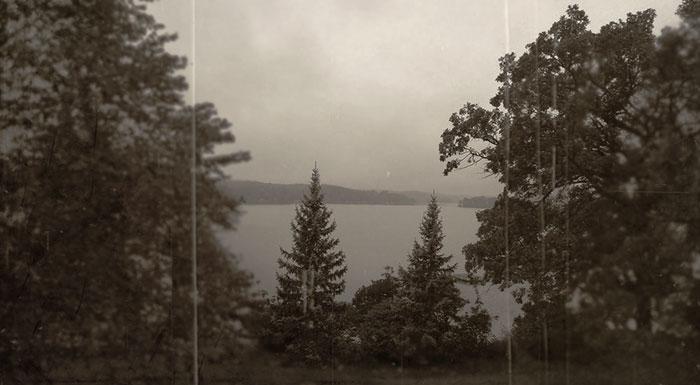 Whitewater Lake