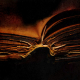 Cult of Weird Fall Reading List 2021